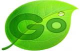 باشگاه خبرنگاران - دانلود GO Keyboard؛ صفحه کلید فارسی