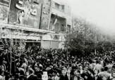 باشگاه خبرنگاران -سالنامه سینمای ایران در سال 64/ فروش فیلم بیش از 500 میلیون تومان