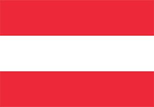 پیروزی اولیه «فان در بلن» در انتخابات ریاست جمهوری اتریش