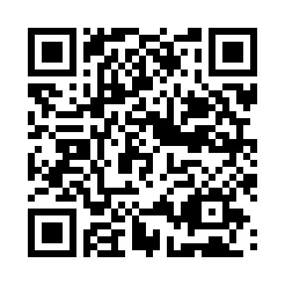 دانلود NetX PRO  برای اندروید/ مدیریت وای فای و ردیابی افراد متصل به آن