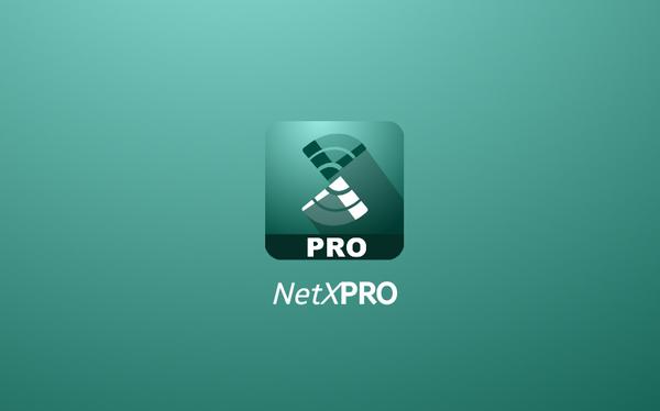 دانلود NetX PRO  برای اندروید / مدیریت وای فای و ردیابی افراد متصل به آن