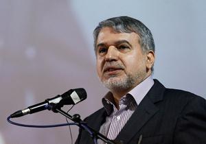 نشستهای همایش سبک زندگی اسلامی در استانها برگزار شود