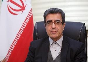 ایران رتبه 16 دنیا در تولید مقاله