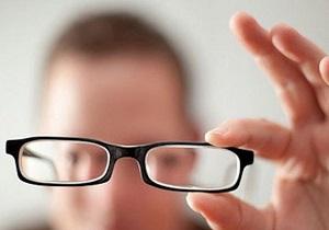 ضعيف شدن چشم در کودکان و بزرگسالان