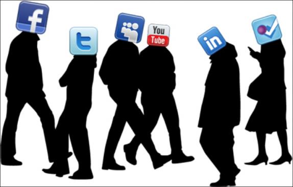 باشگاه خبرنگاران -دوستی با چاشنی خیانت/در کوچه پس کوچههای شبکههای اجتماعی چه میگذرد؟