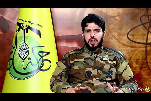 تغییر نام جبهه النصره به جیش الحلب، هیچ تغییری در معادلات و طبقه بندی های این گروه تروریستی ایجاد نمی کند