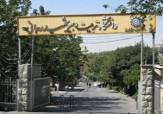 باشگاه خبرنگاران -دانشگاه شهید رجایی متولی برگزاری دوره دکتری برای نیروی دریایی