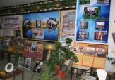 باشگاه خبرنگاران -عرضه جامعترین کتابهای هنری هنرمندان هنرهای تجسمی