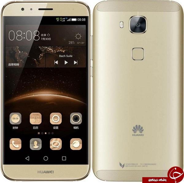 قیمت بهترین گوشی های 4G تا 1 میلیون تومان