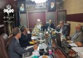 باشگاه خبرنگاران -در جلسه شورای نظارت با حضور رییس صداوسیما چه گذشت؟