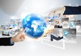 باشگاه خبرنگاران -رونمایی از پتانسیلهای بالای کشور در زمینه فناوری/ لزوم استفاده از توانمندیهای بخش خصوصی