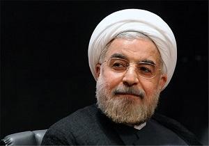 لزوم همکاری ایران و اندونزی برای مبارزه با تروریسم و حل مشکلات جهان اسلام