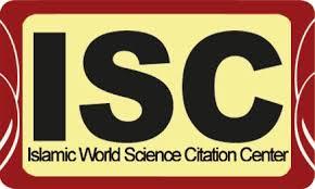 43 دانشگاه و موسسه ایران در بین موثرترین دانشگاهها و موسسات تحقیقاتی جهان