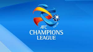 سهمیه ایران در لیگ قهرمانان آسیا اعلام شد