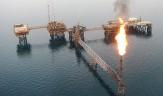 باشگاه خبرنگاران - واگذاری مطالعه ۳ میدان نفتی و گازی ایران به شل