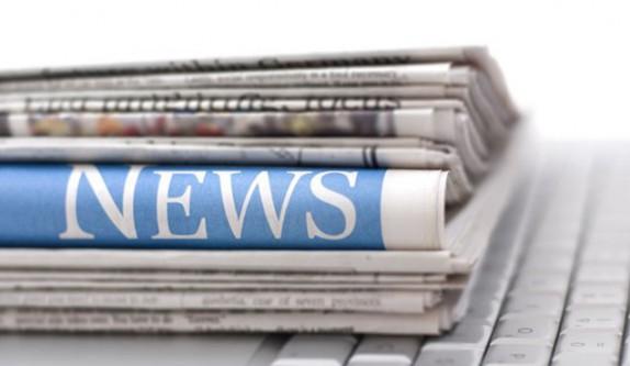 باشگاه خبرنگاران - از مسدود شدن برخی راه های کشور تا انتظار 642 هزار نفر در صف وام ازدواج