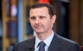 باشگاه خبرنگاران - یدیعوت-بشار-اسد-در-آستانه-بزرگترین-پیروزی-است