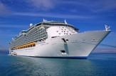 باشگاه خبرنگاران -گرانترین کشتی های جهان +تصاویر