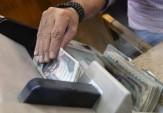 باشگاه خبرنگاران -عبدالفتاح سیسی از ثبات ارزش واحد پول مصر در ماههای آتی خبر داد