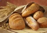 باشگاه خبرنگاران - افزایش کیفیت نان در راه است
