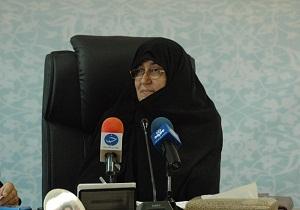 استخدام استانداری بوشهر در سال 97 ای استخدام