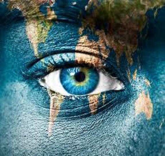 باشگاه خبرنگاران - از کمک مالی ژاپن به امنیت هستهای ایران تا ممنوعیت پرواز هواپیماهای شرکت آسمان در اروپا و گران شدن طلا
