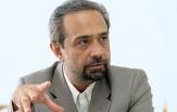 باشگاه خبرنگاران -اقتصاد ایران رو به رشد و نویدبخش است/علاقمندی کشورهای جهان برای سرمایهگذاری
