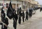 باشگاه خبرنگاران - داعش دستور حمله به شیعیان بحرین  را صادر کرد