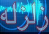 باشگاه خبرنگاران - وقوع زمین لرزه 7.7 ریشتری در جزایر سلیمان