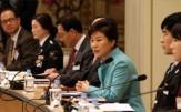 باشگاه خبرنگاران - روند استیضاح رئیس جمهور کره جنوبی آغاز شد