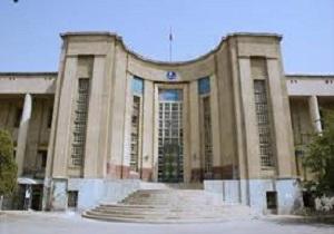 پای دانشگاه علوم پزشکی تهران به اروپا باز شد