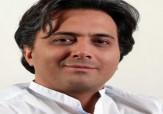 باشگاه خبرنگاران -شبنم قلی خانی و بابک کایدان مهمان «باصبح» می شوند/ مجید اخشابی تیتراژ را خواند
