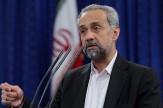 باشگاه خبرنگاران -اولویتها در چشمانداز پنج ساله ایران فرصتی بزرگ برای سرمایهگذاری خارجی است