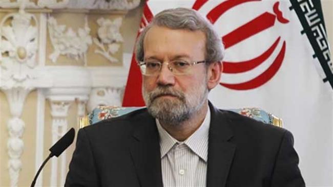 رئیس مجلس شورای اسلامی ایران، حمله انتحاری در کابل را محکوم کرد
