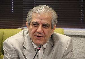 قائم مقام معاون وزیر بهداشت استعفا کرد