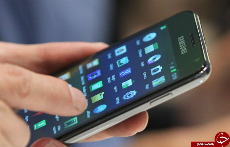 کاربران گوشی های آیفون و اندروید دارای چه تیپ شخصیتی هستند؟