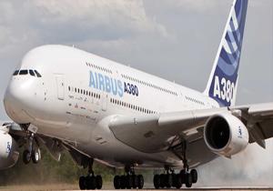 رویترز: مجوز فروش 106 هواپیمای ایرباس به ایران صادر شد