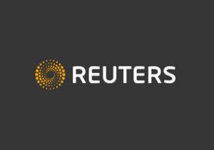 رویترز: ترامپ میتواند مجوز فروش هواپیماهای ایرباس به ایران را باطل کند