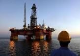 باشگاه خبرنگاران -احتمال کاهش تولید نفت مکزیک