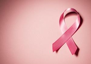 سرطان سينه و راه هاي درمان آن