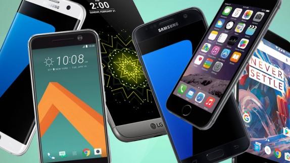 باشگاه خبرنگاران -قیمت بهترین گوشی های 4G تا 1 میلیون تومان