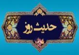 باشگاه خبرنگاران - حدیث-امام-علیع-درباره-جوانان
