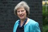 باشگاه خبرنگاران - لباس-گرانقیمت-برای-نخستوزیر-انگلیس-دردسر-درست-کرد