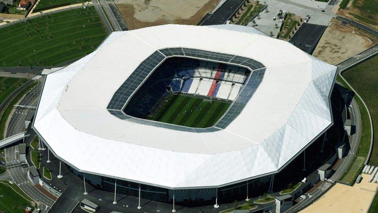 میزبان دیدار نهایی لیگ اروپا در سال 18-2017 مشخص شد