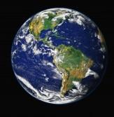 باشگاه خبرنگاران - علت-معروفیت-برخی-از-کشورهای-جهان-چیست