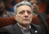 باشگاه خبرنگاران - دانشگاه تهران نیازمند بودجه لازم برای بهبود خوابگاه ها