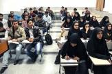 باشگاه خبرنگاران - 56 درصد از دانشجویان دانشگاههای دولتی را دختران تشکیل میدهند