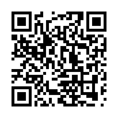دانلود ماشین حساب مهندسی برای اندروید /  Full Scientific Calculator Pro کاملترین نرم افزار ماشین حساب