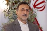 باشگاه خبرنگاران - افزایش نرخ 99 درصدی پوشش جمعیت برای دوره ابتدایی / سند ملی آموزش 2030 ایران رونمایی شد