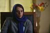 باشگاه خبرنگاران -«مرداد» راهی سی و پنجمین جشنواره فیلم فجر شد